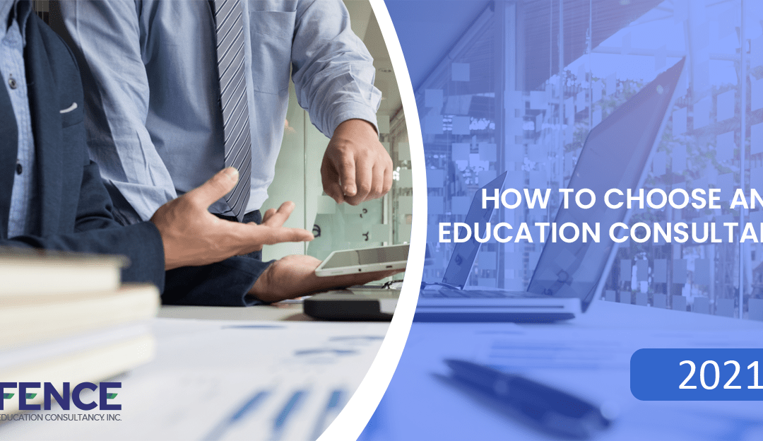 best medical education consultancy