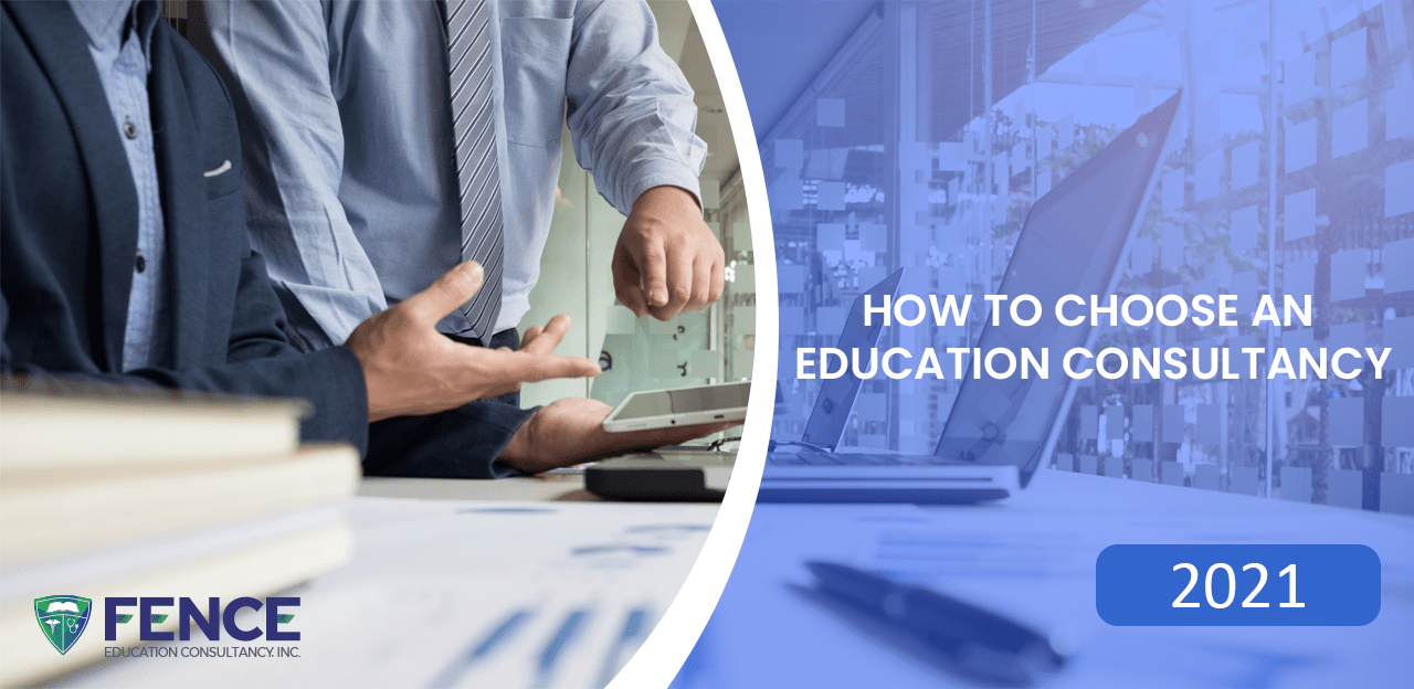 Choose The Best Education Consultancy For Your MBBS in Abroad?