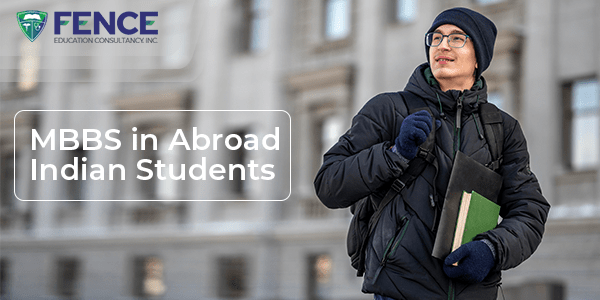 MBBS-in-Abroad