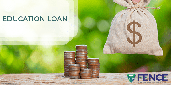 How to apply Educational Loan for Study in Abroad