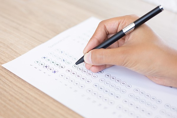 NTA Announced NEET Exam Date and Registration Details for 2021