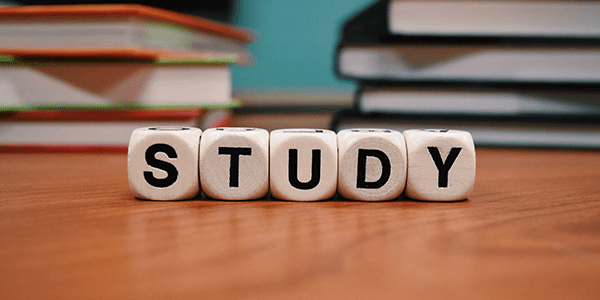 Study MBBS In Russia vs Philippines