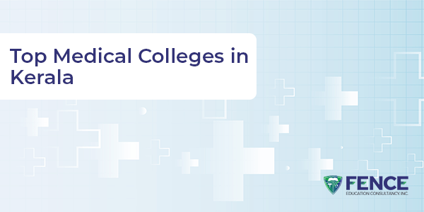Top Medical Colleges in Kerala