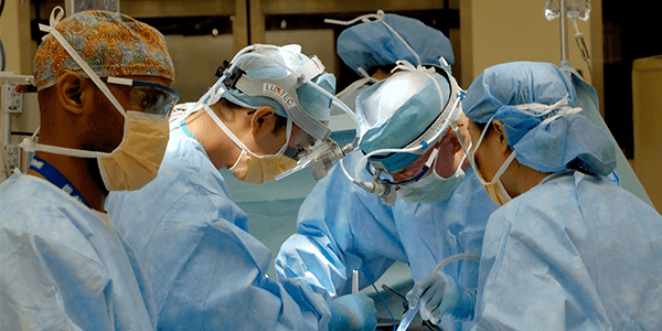 Why should you Choose MBBS as a career?